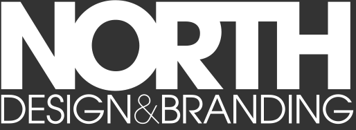 North design & branding
