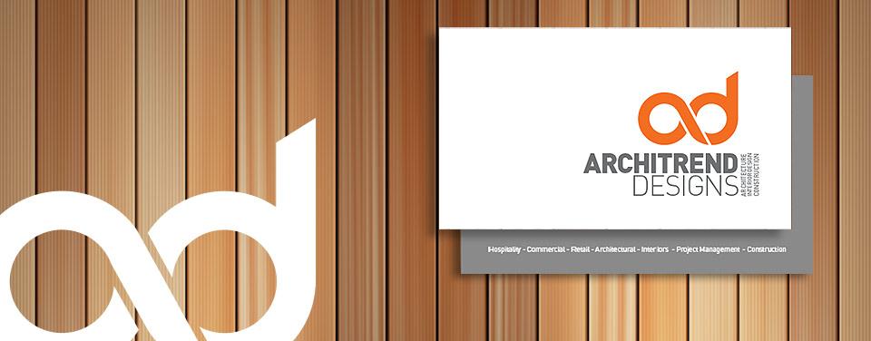 Architrends-slider3