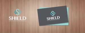 SHIELD CORPORATE IDENTITY