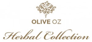 OLIVE OZ HERBAL SOAP BRANDING AND PACKAGING