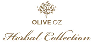 Olive Oz Herbal Soap Packaging